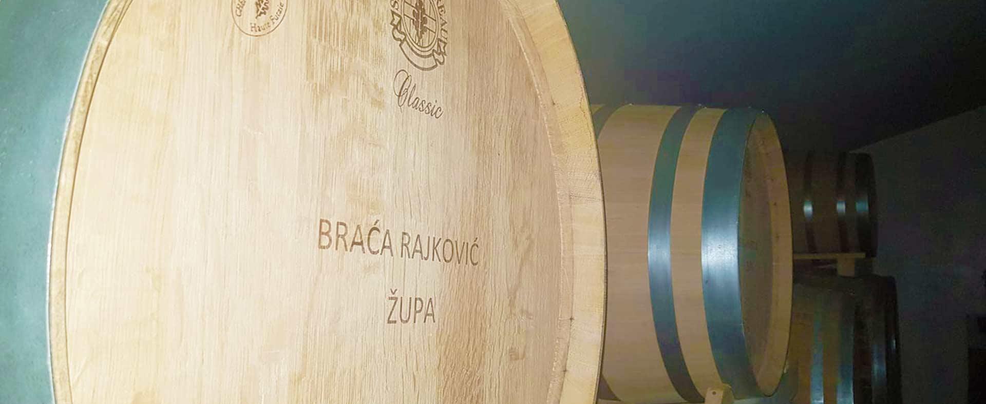 braca_rajkovic_04