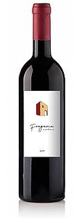 fragaria-vino-01