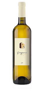 fragaria-vino-02