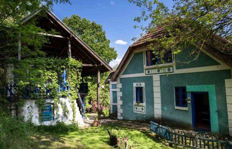 latkovac-09
