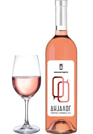 milan-vino-02