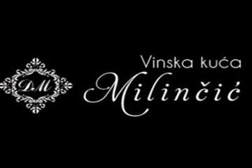 milincic-logo