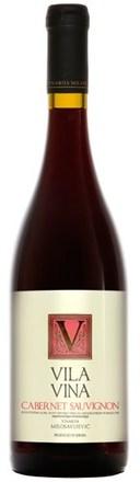 milosavljevic-vino-02