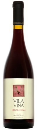 milosavljevic-vino-04