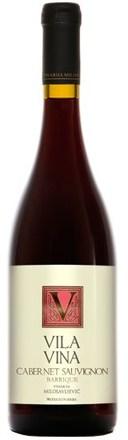 milosavljevic-vino-05