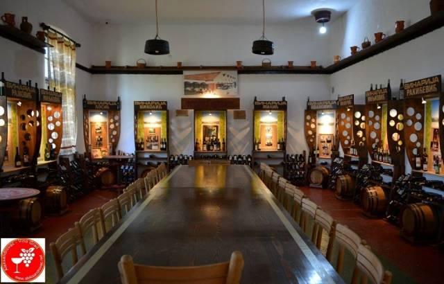 muzej-vinarstva
