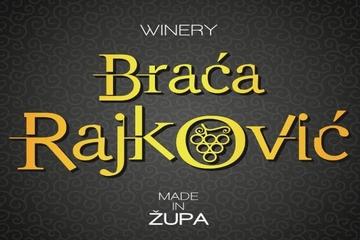 braca_rajkovic-logo