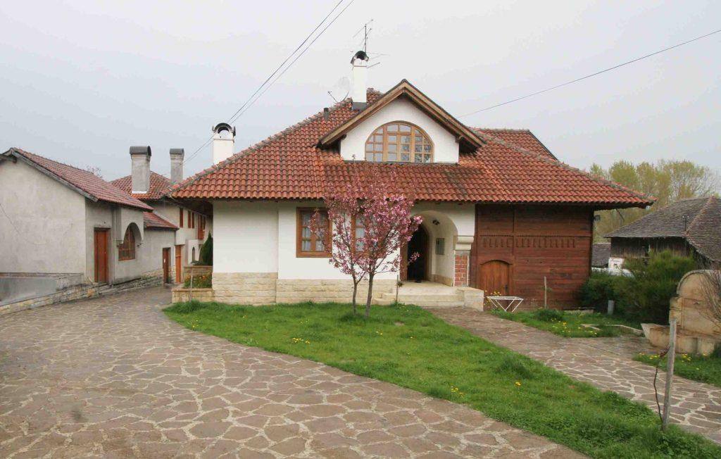 radenkovic-01
