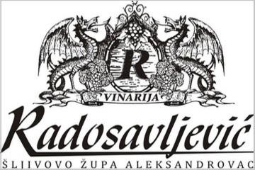 radosavljevic-logo