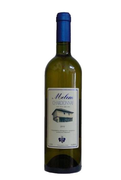 radenkovic-vino-02