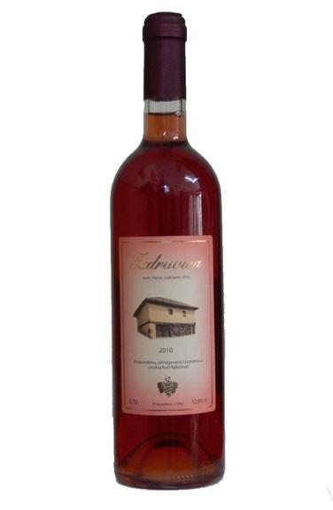 radenkovic-vino-03