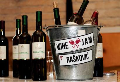 raskovic_03