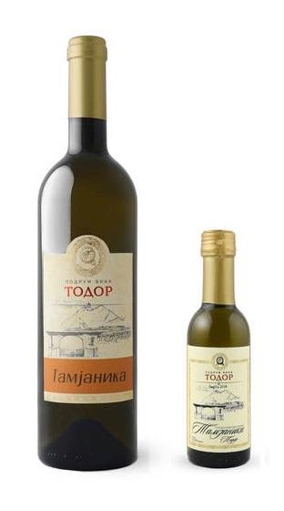 todor-vino_01