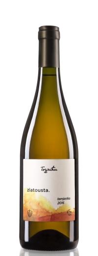 tosici-vino_02