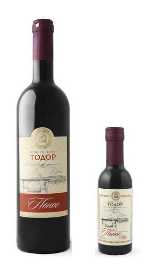 todor-vino_03