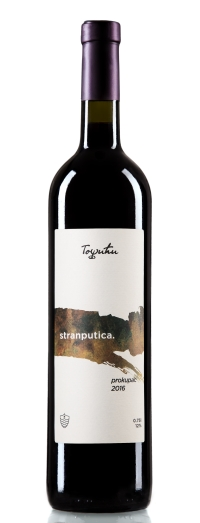 tosici-vino_03