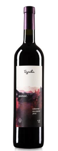 tosici-vino_04