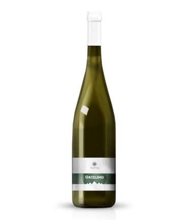 yotta-vino-01