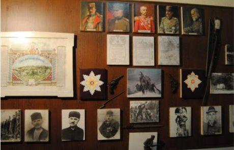 zavicajni_muzej_4