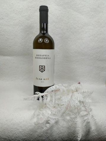 zivkovic-vino-02