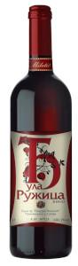miletic-vino-01
