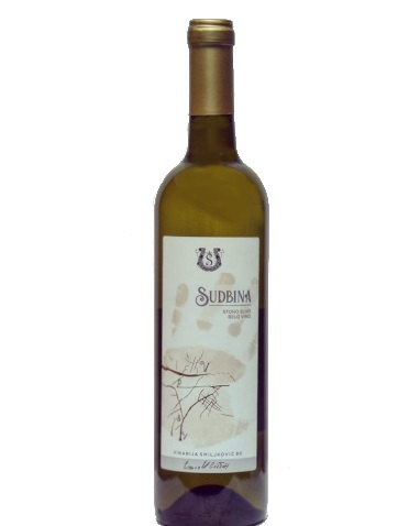 smiljkovic90-vino-02
