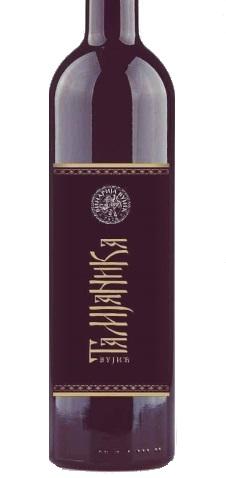 vujic-vino-01