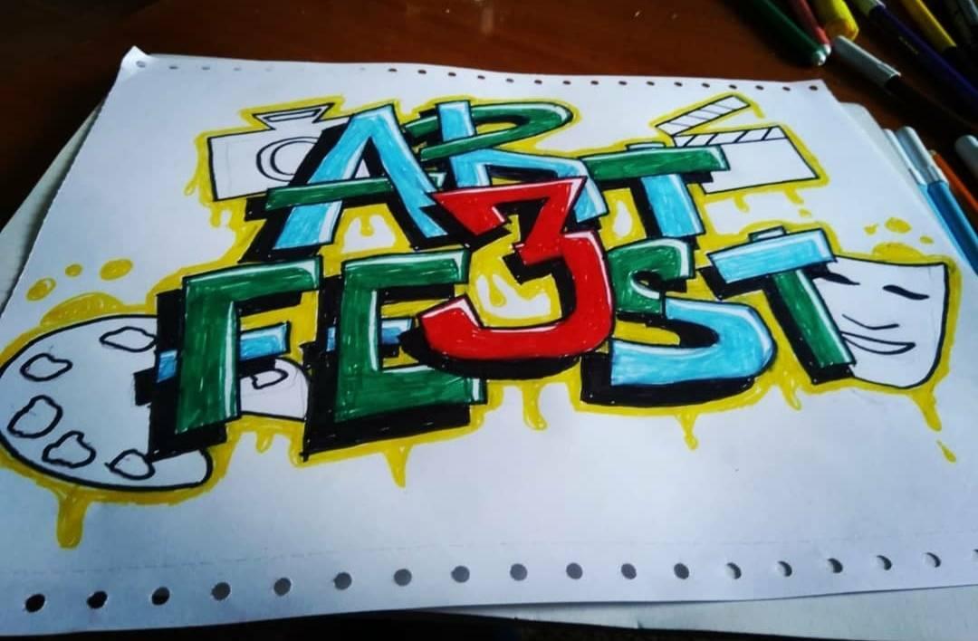 art_fest_02