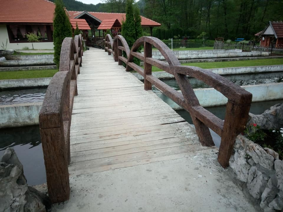 jezero-sveti-nikola-03