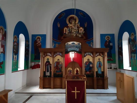 manastir_dub_04