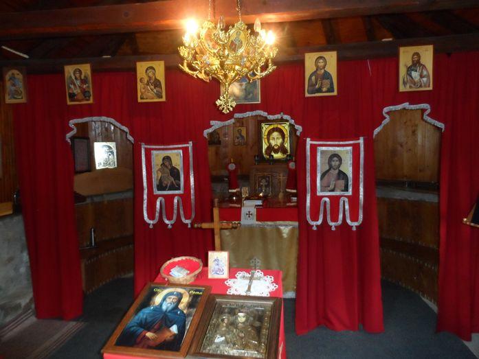 manastirak_02