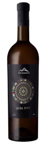 tri-planine-vino-04
